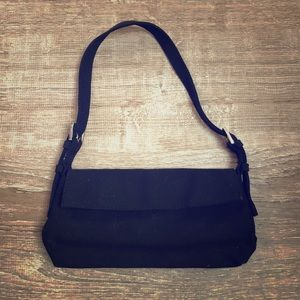 H&M Little Black Bag!